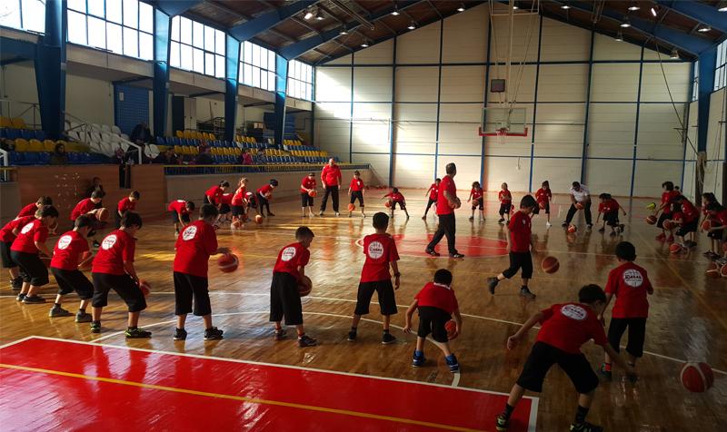 Basketbol-Kulübümüz-1-Yaşında