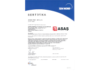 ISO-IEC-27001-TR