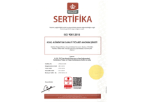 ISO9001-2015-TR-2