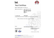 iso50001tr